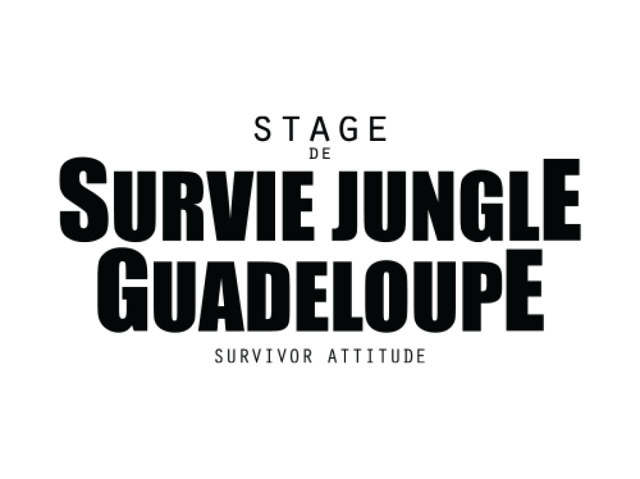 Hamac ile survie jungle