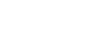 Stage évolution autonomie logo survivor attitude