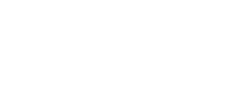 Stage de survie jungle Guadeloupe logo survivor attitude