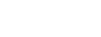 Stage de survie intensif nature logo survivor attitude