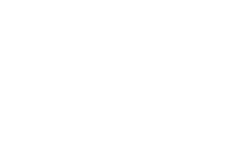 Stage journée survie logo survivor attitude